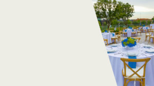 THE PARTY RESOURCE: LET'S START PLANNING YOUR EVENT - PHONE: 214-421-0774 | ADDRESS: 3131 Irving Blvd, Suite 601, Dallas, TX 75247
