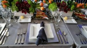 Event-Rentals-by-TPR-