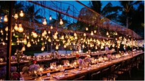Lighting-as-an-Event-Decoration-in-Dallas