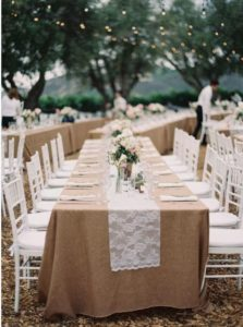 Muted-Tones-for-Event-Decoration-in-Dallas