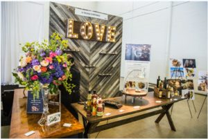 Weathered-Wood-Event-Decorations-in-Dallas-2