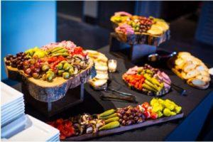 Dallas_Catering_Rentals_1600x1067-Blog