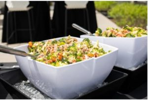 Dallas-Catering-Rentals-Serving-Pieces