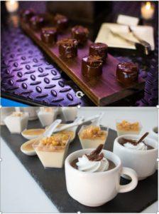 Dallas-Catering-Rentals-Serving-bowls